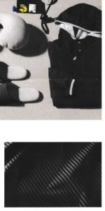 raincoatToFroBlack (2)