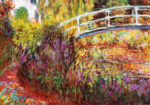monet-japanese-bridge