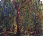 monet-weeping-willow