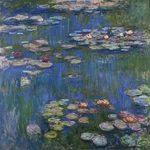 monet_water_lilies1