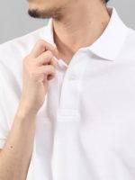 ポロシャツ (2)