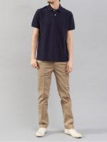 ポロシャツ (3)