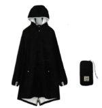 raincoatToFroBlack (1)